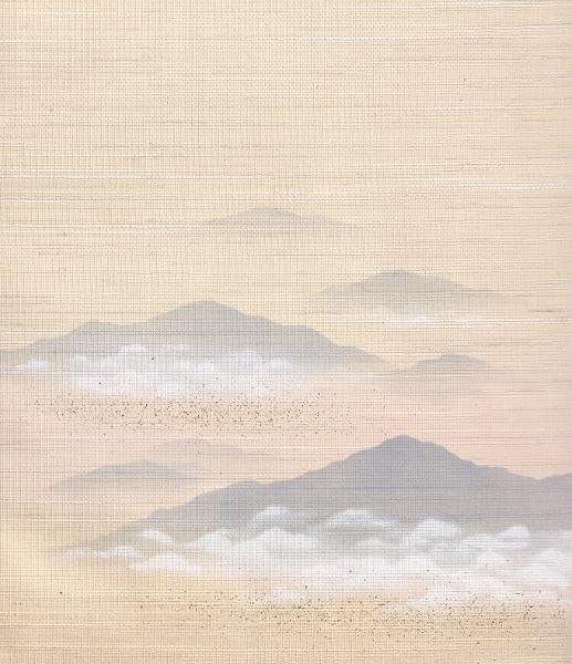 fusumapapier-shinsen_653