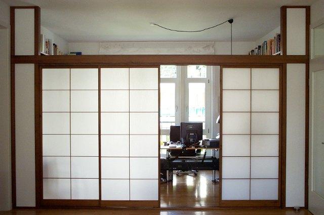 shoji-dunkel-gebeizt-als-burotrennwand-640