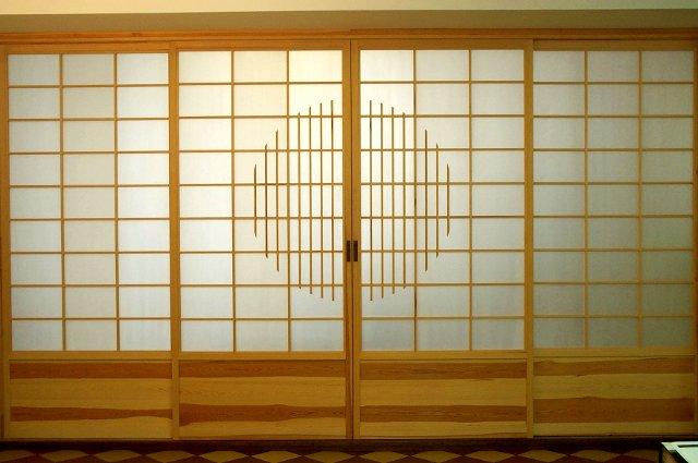 shoji-mit-ornament-1