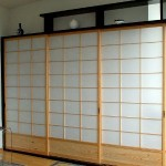 Shoji-Lärche-gebürstet-2.300-150x150