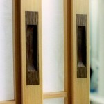 Shojigriffe-Eiche-auf-Lärche-300-150x150