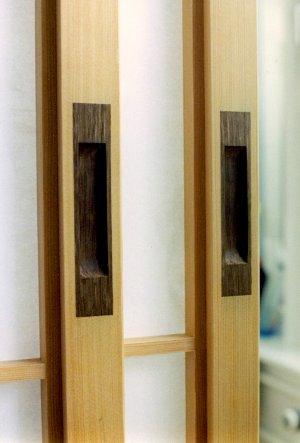 Shojigriffe-Eiche-auf-Lärche-300