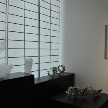 Neu bei Takumi: Sonnenschutz und Sichtschutz