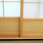 Shoji-Füllung-Lärche-glatt.640