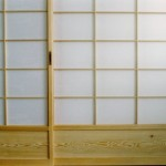Shoji-Füllung-Lärche-massiv-640