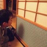 Shoji-Fusuma-Füllung.640