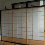 Shoji-Lärche-mit-Füllung-640
