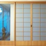 Shoji-Lärche-mit-Glasflügel-640