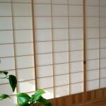 Shoji-Trennwand-Kiefer-mit-Füllung-4.640