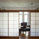 Shoji-dunkel-gebeizt-als-Bürotrennwand-640