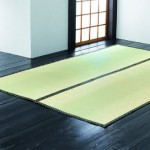 Tatami-Teppich-grün-480-150x150