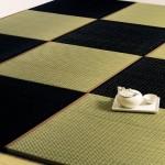 Unit-Tatami-schwarz-grün-150x150