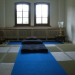 Yuka-Tatami-grün-Meditationsraum-480-150x150
