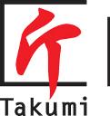 Takumi Japanische Raumgestaltung