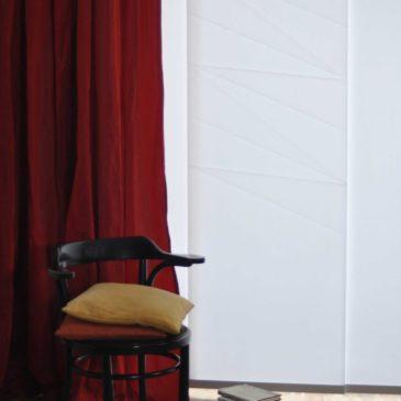 Takumi auf der Comfortex Fachmesse für Raumgestaltung