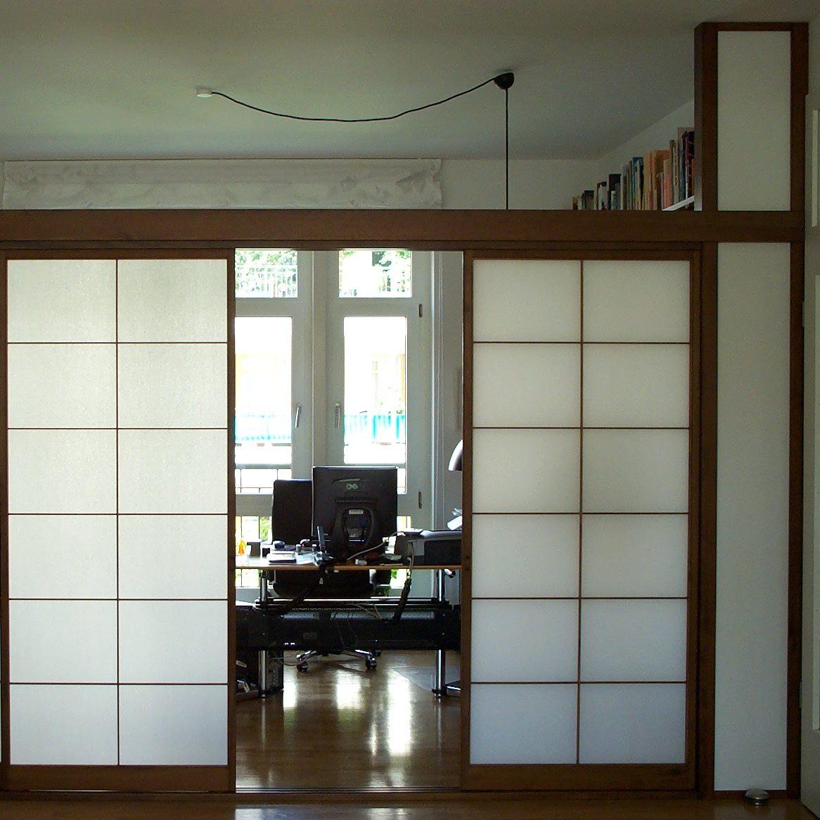 Takumi Japanische Raumgestaltung Japanische Einrichtungen