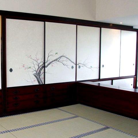 Dscf1158 480 Takumi Japanische Raumgestaltung