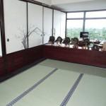 Samuraizimmer 2.300