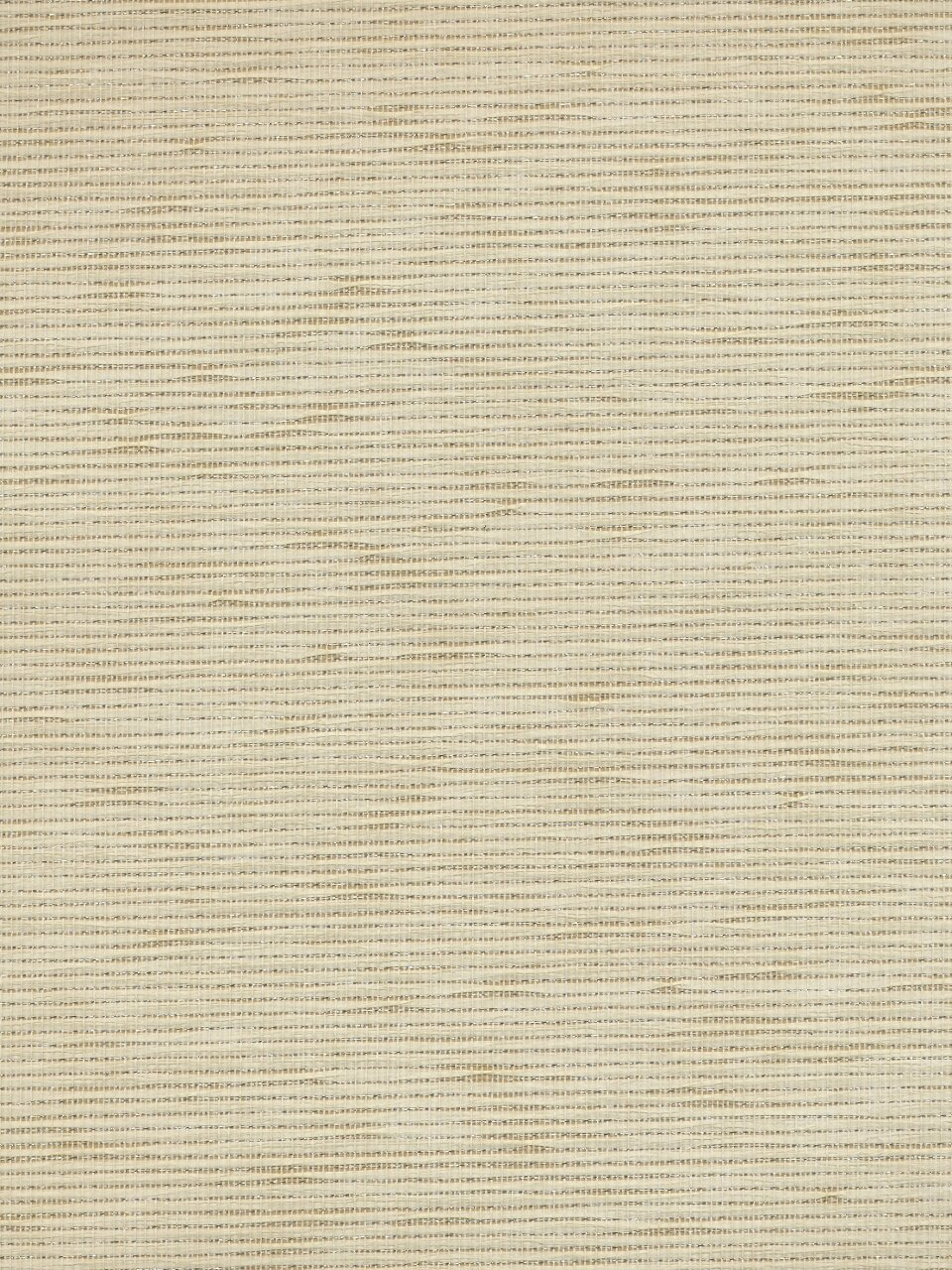 Sangetsu tapeten takumi japanische raumgestaltung for Tapeten raumgestaltung